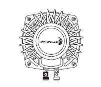 BST-1 from Dayton Audio