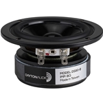 "DS90-8 3"" Designer Series Extended-Range Speaker 8 Ohm"