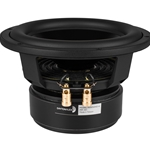 "RSS210HO-4 8"" Reference HO Subwoofer 4 Ohm"