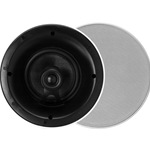 "ME650C 6-1/2"" LCRS 15° Angled Ceiling Speaker"