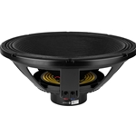 "PN470-8 18"" NEO Series Pro Woofer with 4"" Voice Coil 8 Ohm"