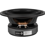 "DS175-8 6-1/2"" Designer Series Woofer Speaker 8 Ohm"