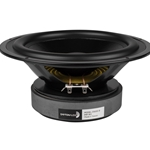 "DS215-8 8"" Designer Series Woofer Speaker 8 Ohm"