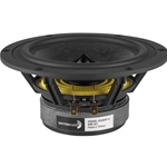 "RS180P-4 7"" Reference Paper Woofer 4 Ohm"