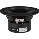 "DC130BS-8 5-1/4"" Classic Shielded Woofer 8 Ohm"